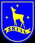 SKI_IL_LOGO