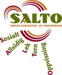 Saltouken 2015