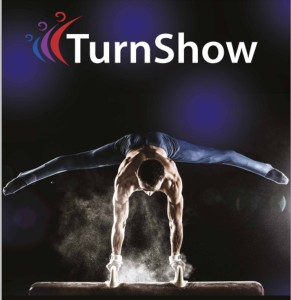 2015 11 28 Turnshow illufoto